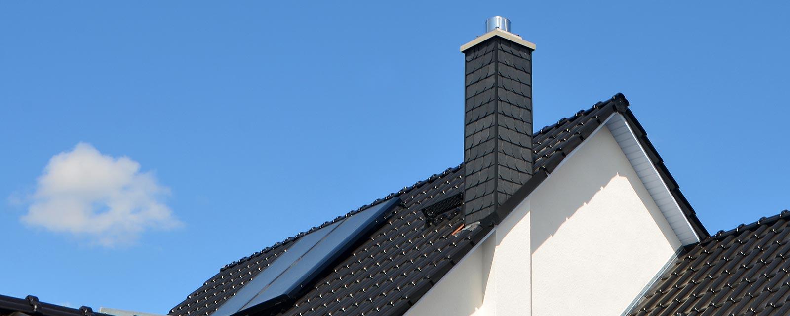 Choisir son revêtement de toiture, comment procéder ? | Guide Artisan