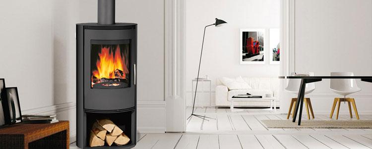 po le bois tout savoir sur ce mode de chauffage guide artisan. Black Bedroom Furniture Sets. Home Design Ideas