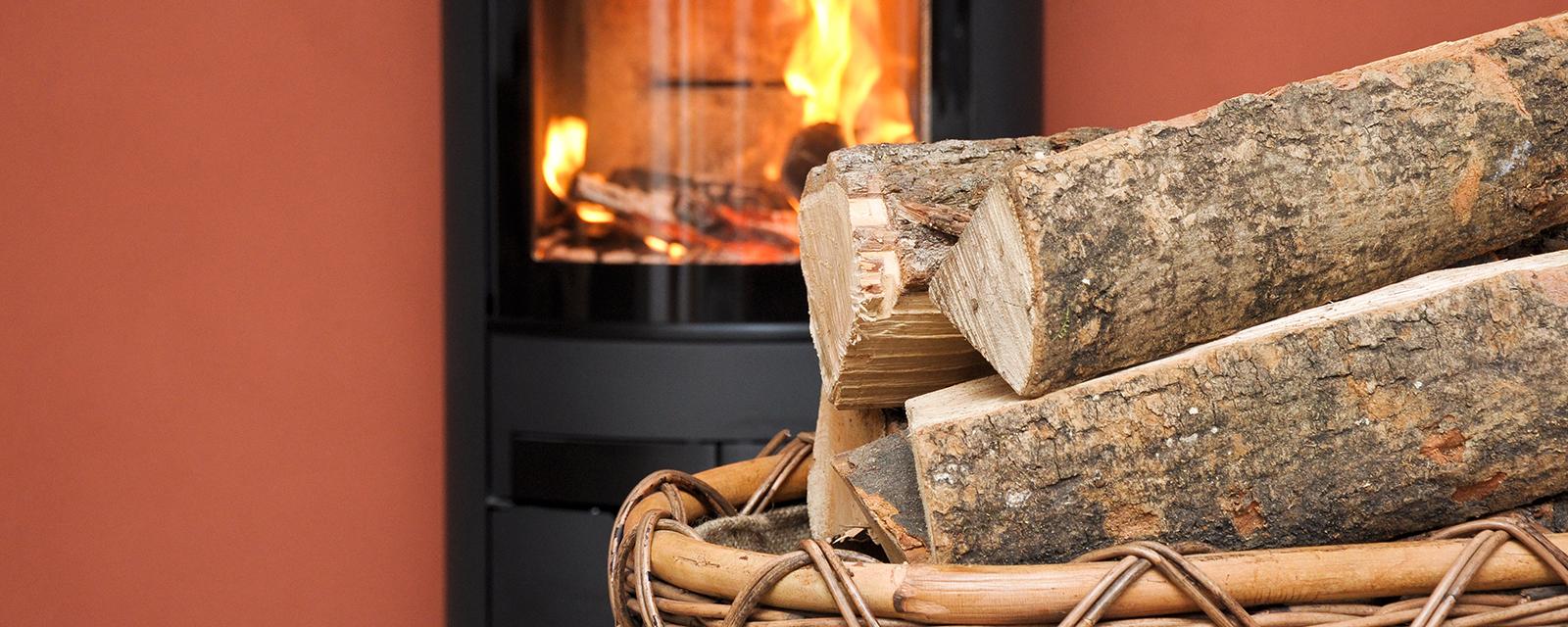 Bien Choisir Granulés De Bois comment bien choisir son bois de chauffage ? | guide artisan