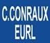Conraux EURL