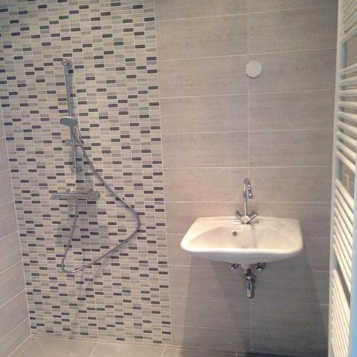 david guichon chauffagiste courcelles sur nied guide artisan. Black Bedroom Furniture Sets. Home Design Ideas