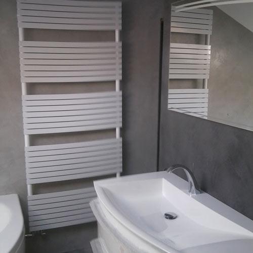 mc chauffage plombier chauffagiste carreleur. Black Bedroom Furniture Sets. Home Design Ideas