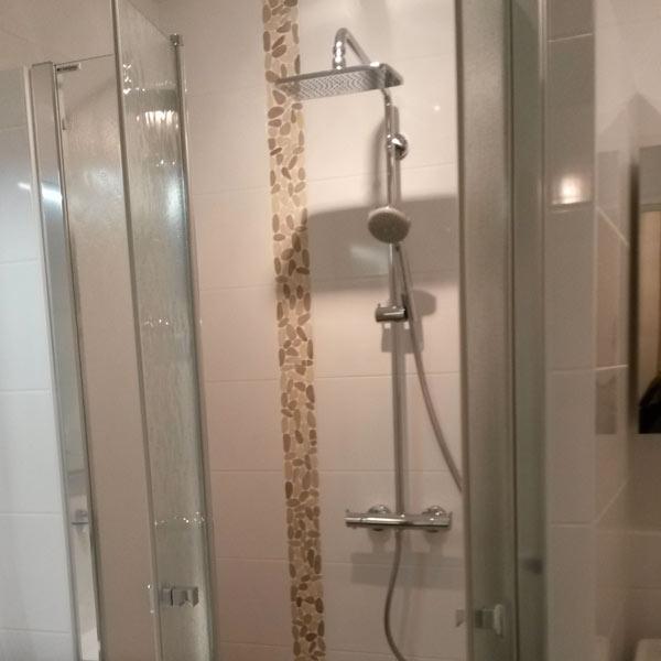 prestige plomberie entreprise bouxi re aux ch nes guide artisan. Black Bedroom Furniture Sets. Home Design Ideas