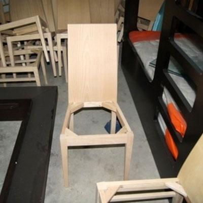 sarl saccodep plombier chauffagiste millery guide artisan. Black Bedroom Furniture Sets. Home Design Ideas
