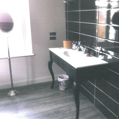discount carrelage talange good discount carrelage talange with discount carrelage talange. Black Bedroom Furniture Sets. Home Design Ideas