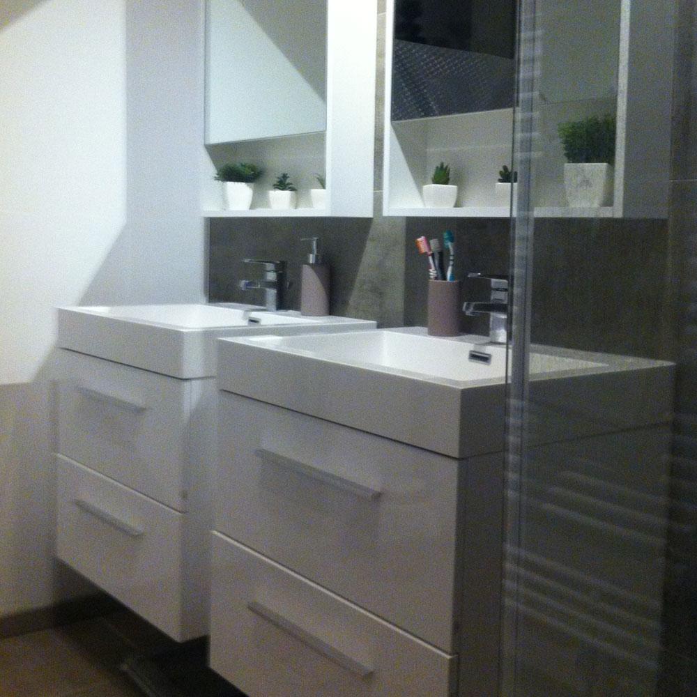 vicherat artisan salle de bains vignot guide artisan. Black Bedroom Furniture Sets. Home Design Ideas